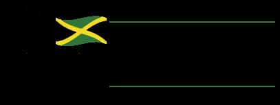 JFJ-Logo-Horizontallarge-letters