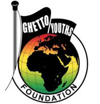 cropped-gyf_logo