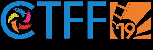 CTFF19
