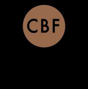 CBFoundation_logo