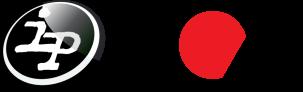 IPNOA Logo