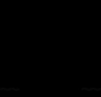 Itopia-Logo