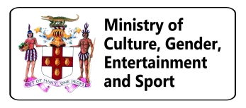 MCGES Logo3