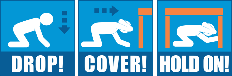 Drop-Cover-Hold-On-English-Blue-Orange-Shakeout-resource