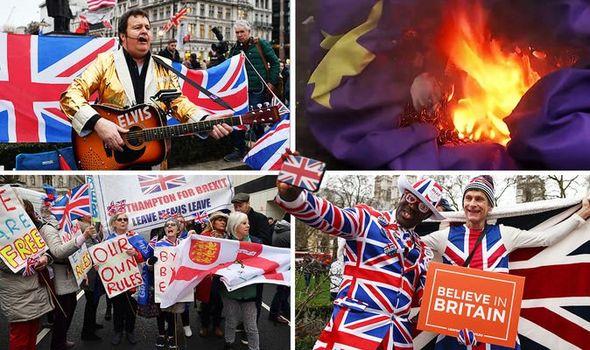 brexit-1236369