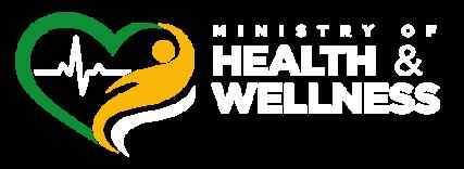 MOHW-Logo-White-New