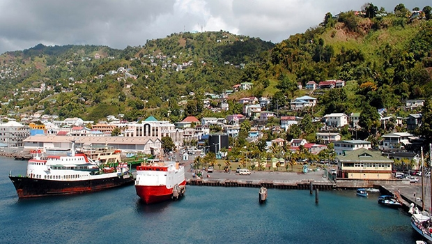 Saint-vincent-and-the-grenadines-Kingstown-harbour620