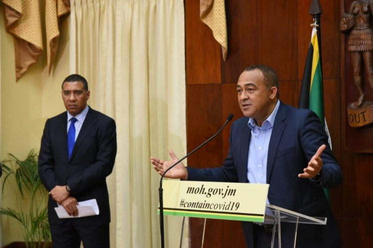 christopher-tufton-andrew-holness-press-conference-2-1-1024x682