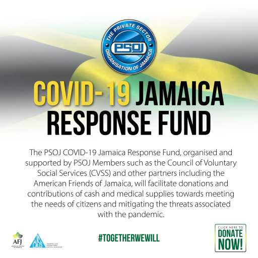 PSOJ-Communication_IG_Feed1-copy-min