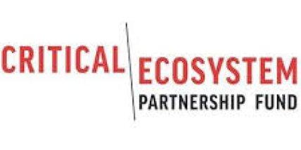 critical_ecosystem_partnership_fund_cepf_logo