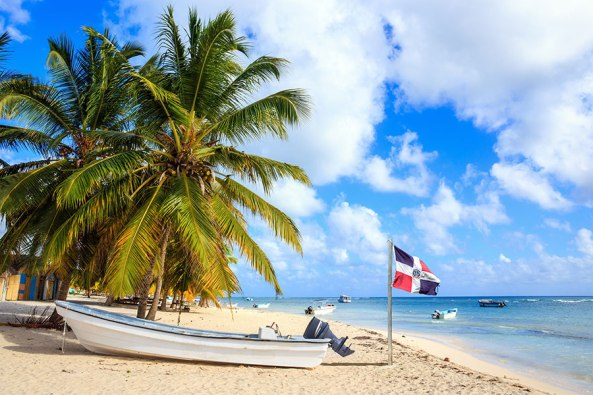 he-Dominican-Republic-Ministry-of-Tourism-Implements-Ambitious-Media-Relations