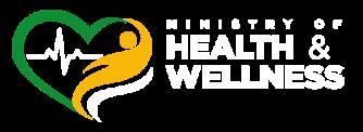 MOHW-Logo-White-New-2