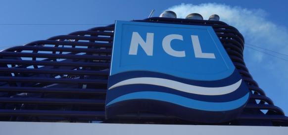 ncl-funnel