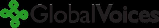 gv-logo-oneline-smallicon-600