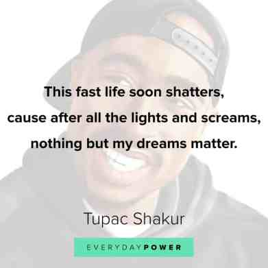 powerful-Tupac-Quotes