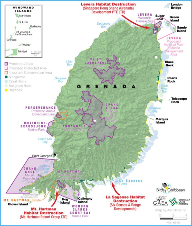 Grenada-Map-final-with-frame-765x900