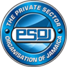PSOJ-logo-1