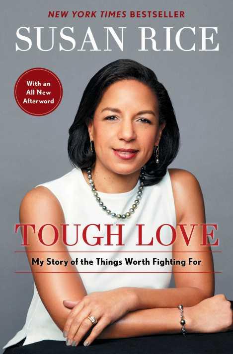 tough-love-9781501189982_hr