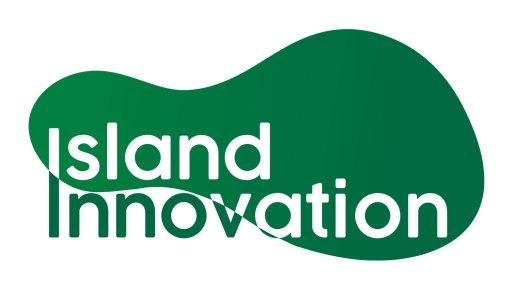 islandinnovation